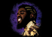BIG K.R.I.T. - 4EVA IS A MIGHTY LONG TIME [CHRONIQUE]