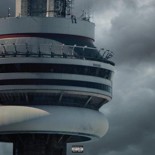 Drake - Views [Vinyle]