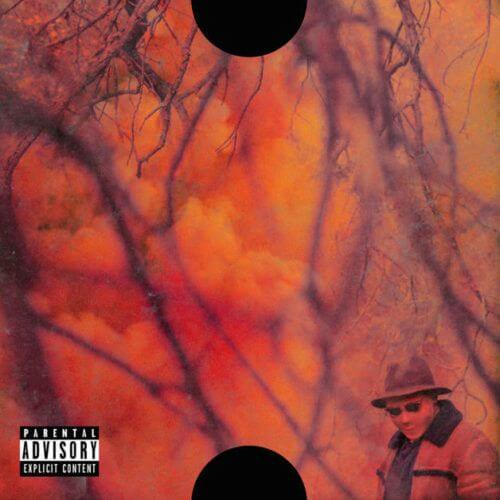ScHoolboy Q - Blank Face LP [Vinyle]