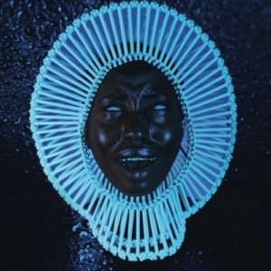 Childish Gambino - Awaken, My Love! [Vinyle]