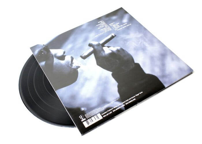 Jay z the blueprint vinyl the best rap vinyls jay z the blueprint vinyl malvernweather Image collections