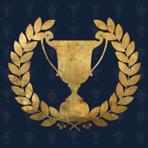 Apollo Brown & O.C. - Trophies [Vinyle]