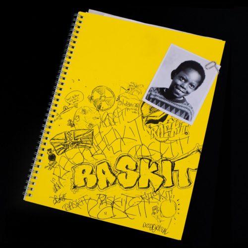 Dizzee Rascal - Raskit [Vinyle]