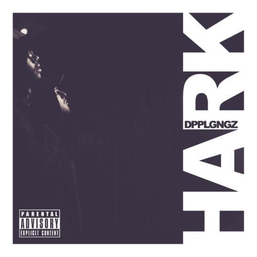 The Doppelgangaz - HARK! [Vinyle]