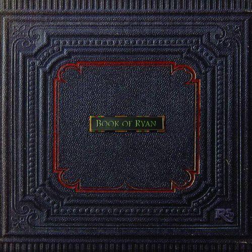 Royce Da 5'9 - Book of Ryan [Vinyle]