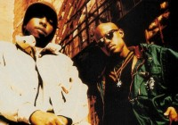 GANG STARR FT. J. COLE - FAMILY & LOYALTY