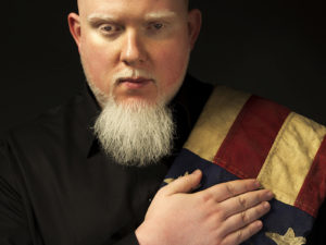 INTERVIEW EXCLUSIVE DE BROTHER ALI