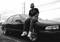 CURREN$Y - COLLECTION AGENCY [ALBUM STREAM]