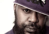 SEAN PRICE & LIL FAME - CENTER STAGE