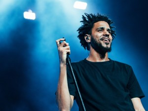 LA DATE ET LA COVER DE 'THE OFF-SEASON' DE J. COLE