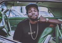 CURREN$Y & HARRY FRAUD – GOLD & CHROME [CLIP]