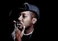 ELZHI - SEVEN TIMES DOWN EIGHT TIMES UP [ALBUM STREAM]