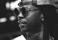 2 CHAINZ – SOUTHSIDE HOV [CLIP]