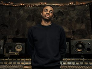 VINCE STAPLES – ARE YOU WITH THAT? [CLIP]