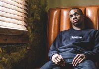 VINCE STAPLES - THE VINCE STAPLES SHOW [TRAILER]
