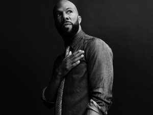 COMMON – WHEN WE MOVE FT. BLACK THOUGHT & SEUN KUTI [CLIP]