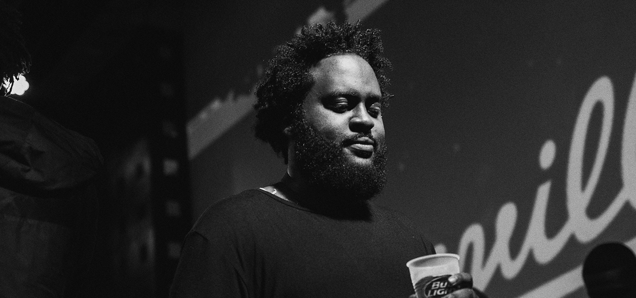 BAS ANNONCE SPILLED MILK VOL. 1