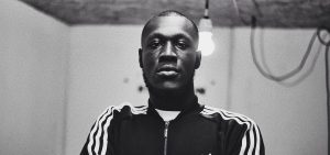 STORMZY - WILEY FLOW [CLIP]