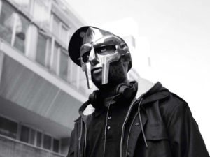 CZARFACE & MF DOOM - 'SUPER WHAT?' [ALBUM STREAM]