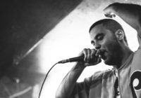 YOUR OLD DROOG & THA GOD FAHIM - THA YOD FAHIM [ALBUM STREAM]