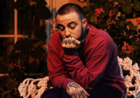 LE 1ER SINGLE DE L'ALBUM POSTHUME DE MAC MILLER