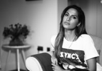 SNOH AALEGRA - UGH, THOSE FEELS AGAIN [ALBUM STREAM]