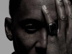 RAPHAEL SAADIQ - JIMMY LEE [ALBUM STREAM]