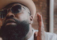 BLACK THOUGHT – THOUGHT VS. EVERYBODY (PROD. SEAN C)