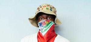 MACH-HOMMY & WESTSIDE GUNN - PRAY FOR HAITI [ALBUM STREAM]