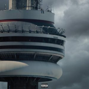 Drake - Views [Vinyle]