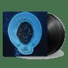 Childish Gambino - Awaken, My Love! [Virtual Reality Box Set]