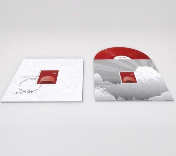 Skepta - Konnichiwa [Vinyle]