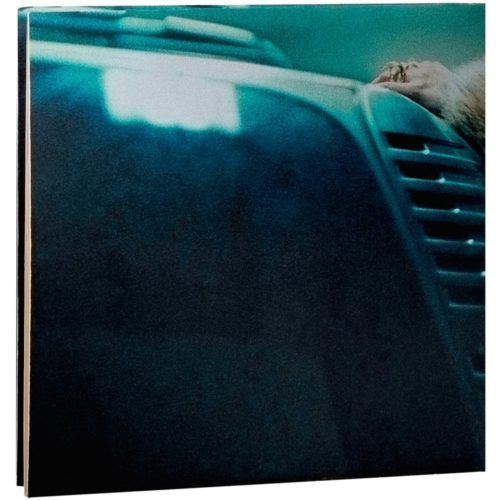 Beyoncé - Lemonade [Vinyle]