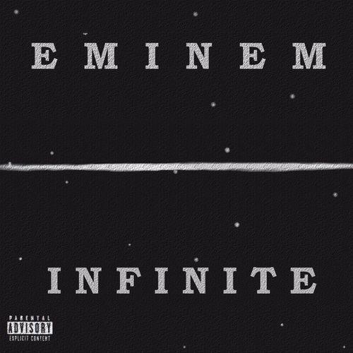 Eminem - Infinite [Vinyle]