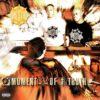 Gang Starr - Moment of Truth [Vinyle]