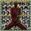A Tribe Called Quest - Midnight Marauders [Vinyle]
