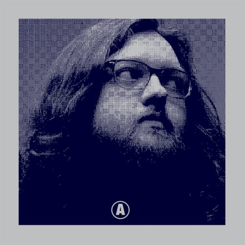 Jonwayne - Rap Album Two [Vinyle]