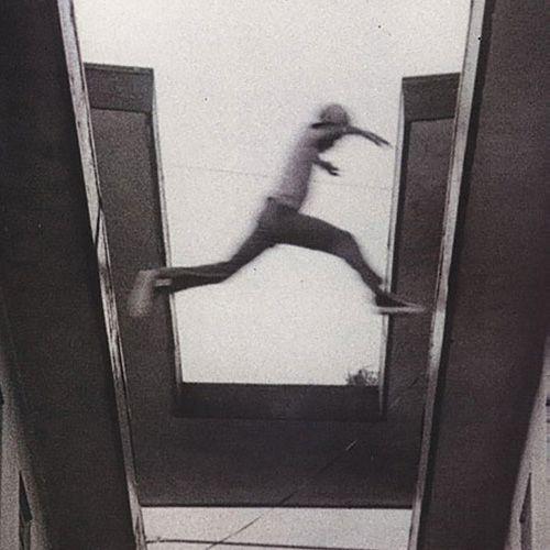 Mos Def - The Ecstatic [Vinyle]