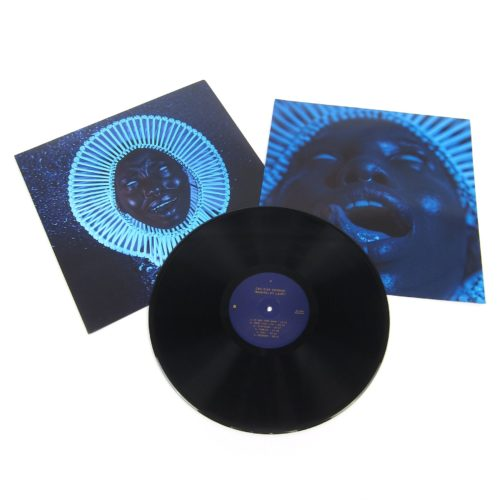 Childish Gambino - Awaken, My Love! [Vinyle]