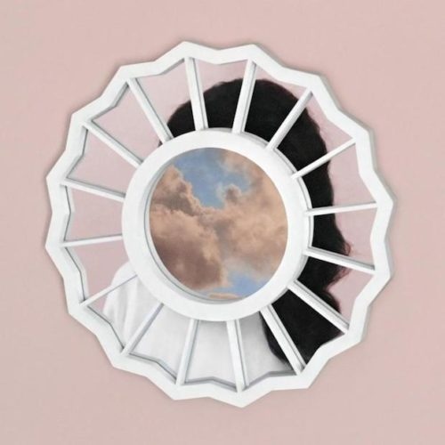 Mac Miller - The Divine Feminine [Vinyle]