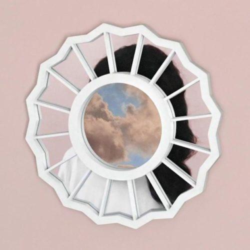 Mac Miller - The Divine Feminine [Vinyle]