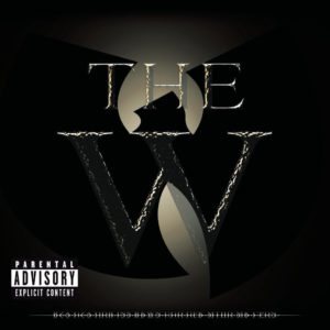 Wu-Tang Clan - The W [Vinyle]