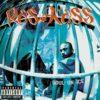Ras Kass - Soul On Ice [Vinyle]