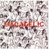 Mac Miller - Macadelic [Vinyle]
